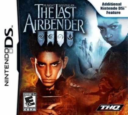 0597 avatar the last airbender nds rom free download.